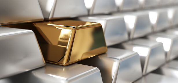guide to the london precious metals market