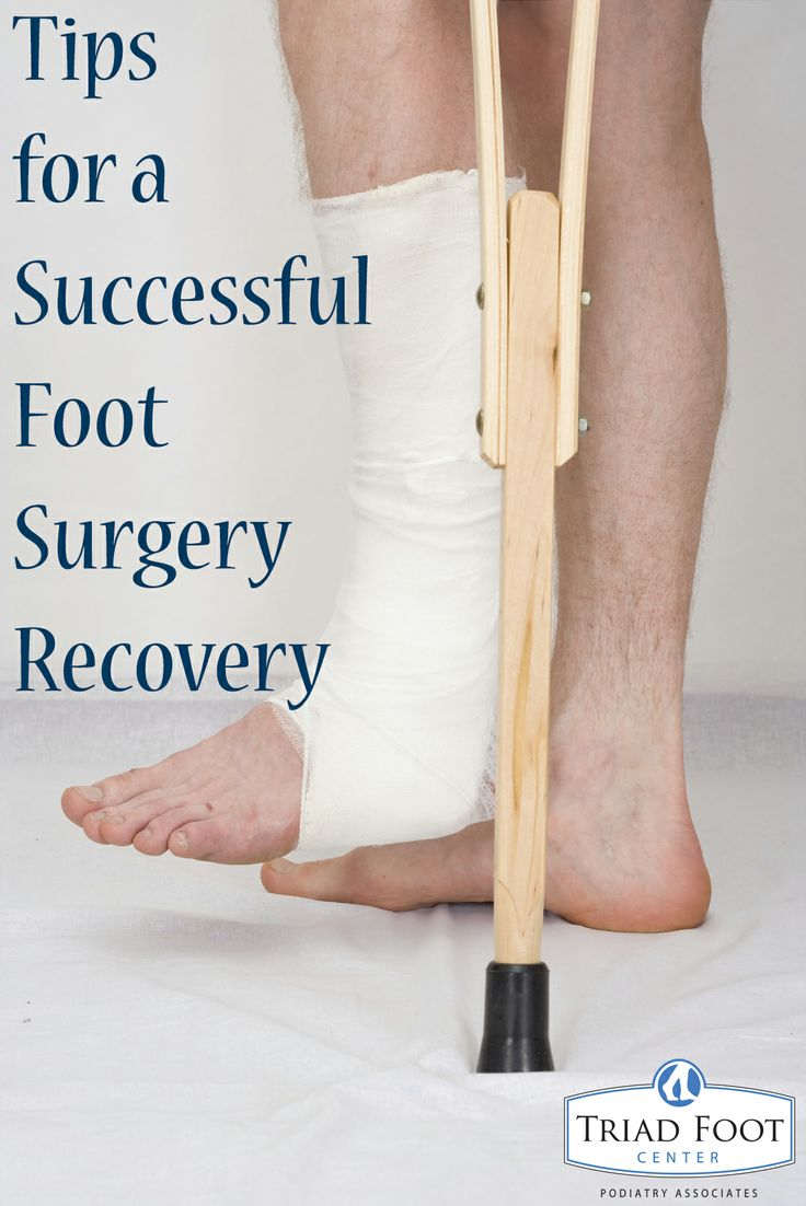 whiplash injury recovery a self management guide