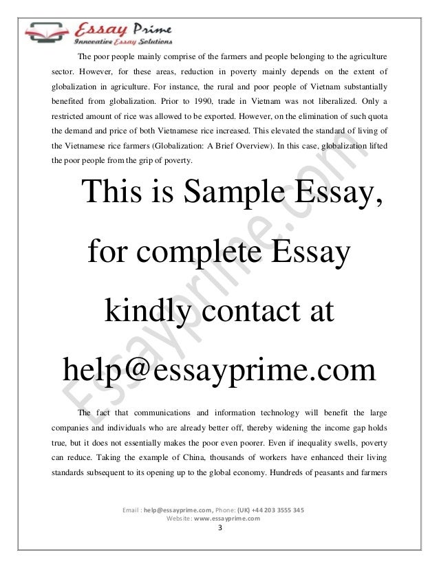 the importance of being earnest study guide pdf