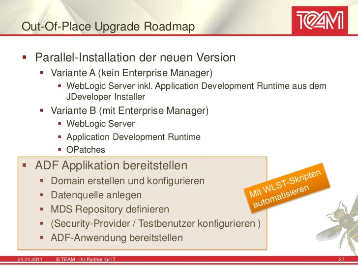 oracle adf 12c installation guide