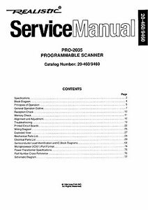 ecg semiconductor master replacement guide pdf