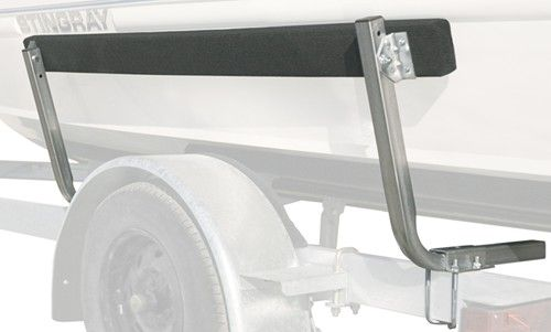 boat trailer guide ons canada