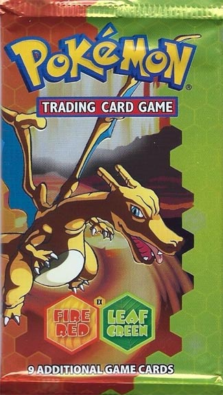 pokemon firered and leafgreen guide