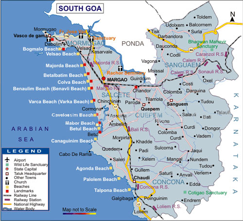 india travel guide book pdf free download