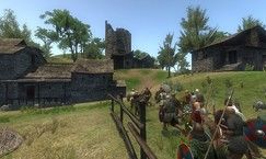 mount and blade world of ice and fire guide