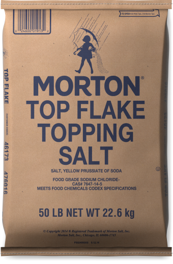 salt reduction guide for the food industry