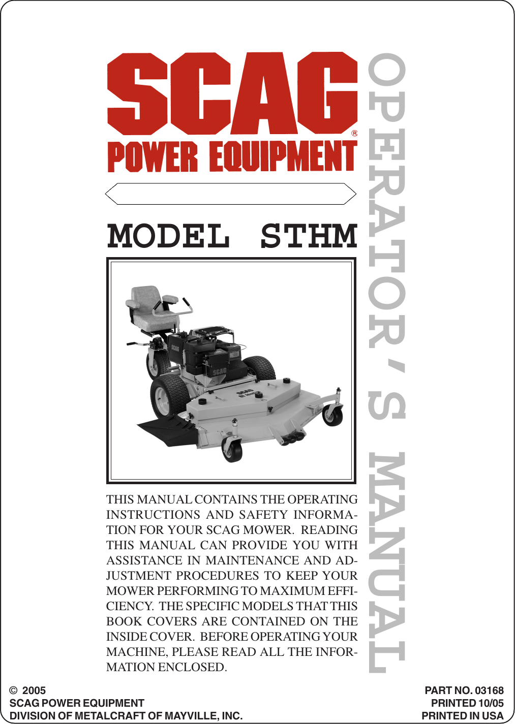 outdoor power equipment labor guide