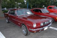 car show and cruise guide