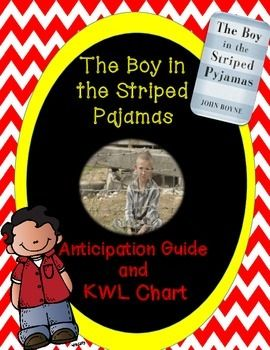 the boy in the striped pajamas guided reading level