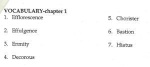 lord of the flies study guide answers chapter 1