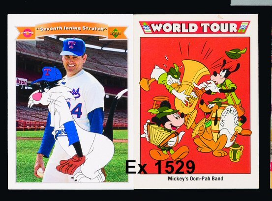 1990 upper deck hockey cards price guide