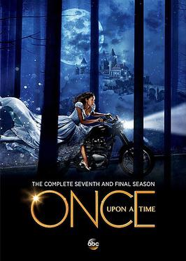 once upon a time season 6 episode guide