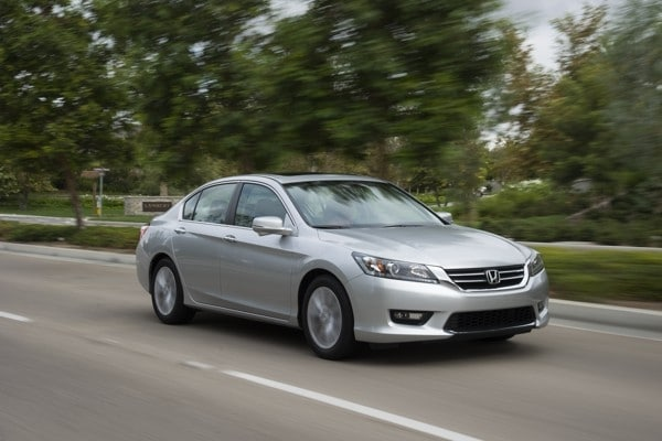 consumer reports car buying guide 2015