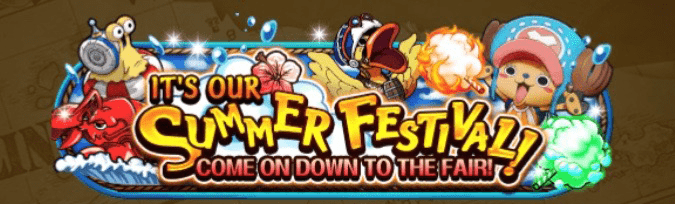 one piece treasure cruise beginner guide