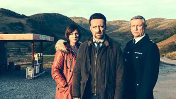 hinterland season 3 episode guide