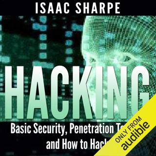 hacking the ultimate beginners guide