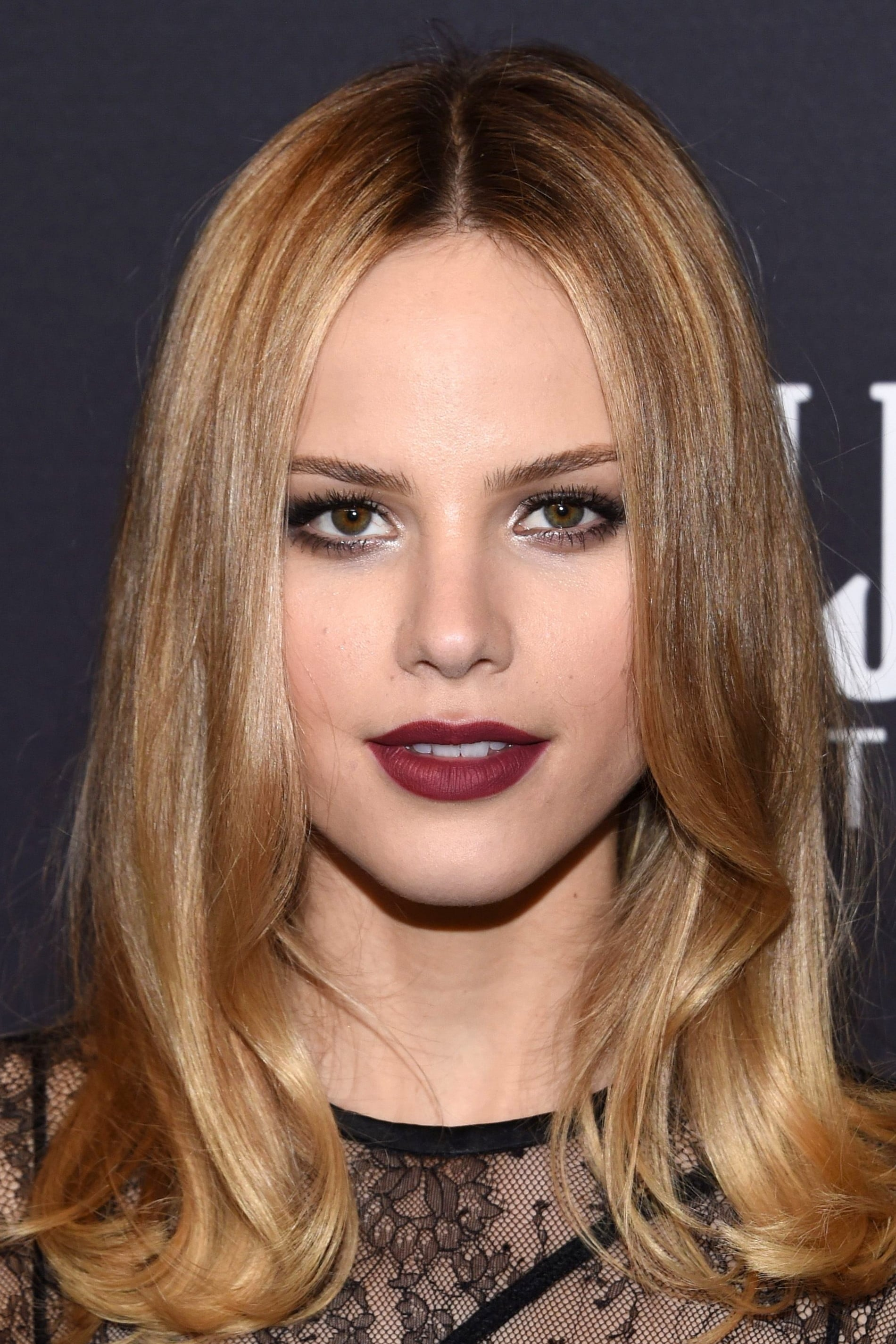 halston sage scouts guide to the zombie apocalypse