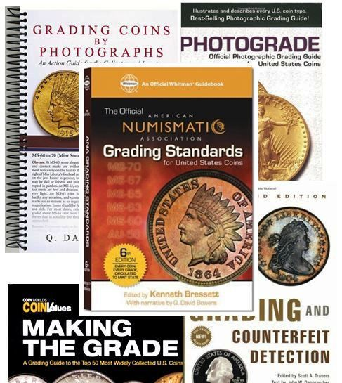 photograde official photographic grading guide