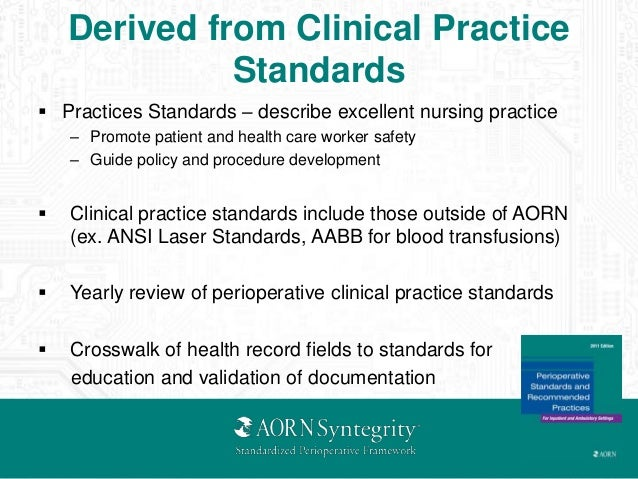 aged care standards and accreditation agency results and processes guide