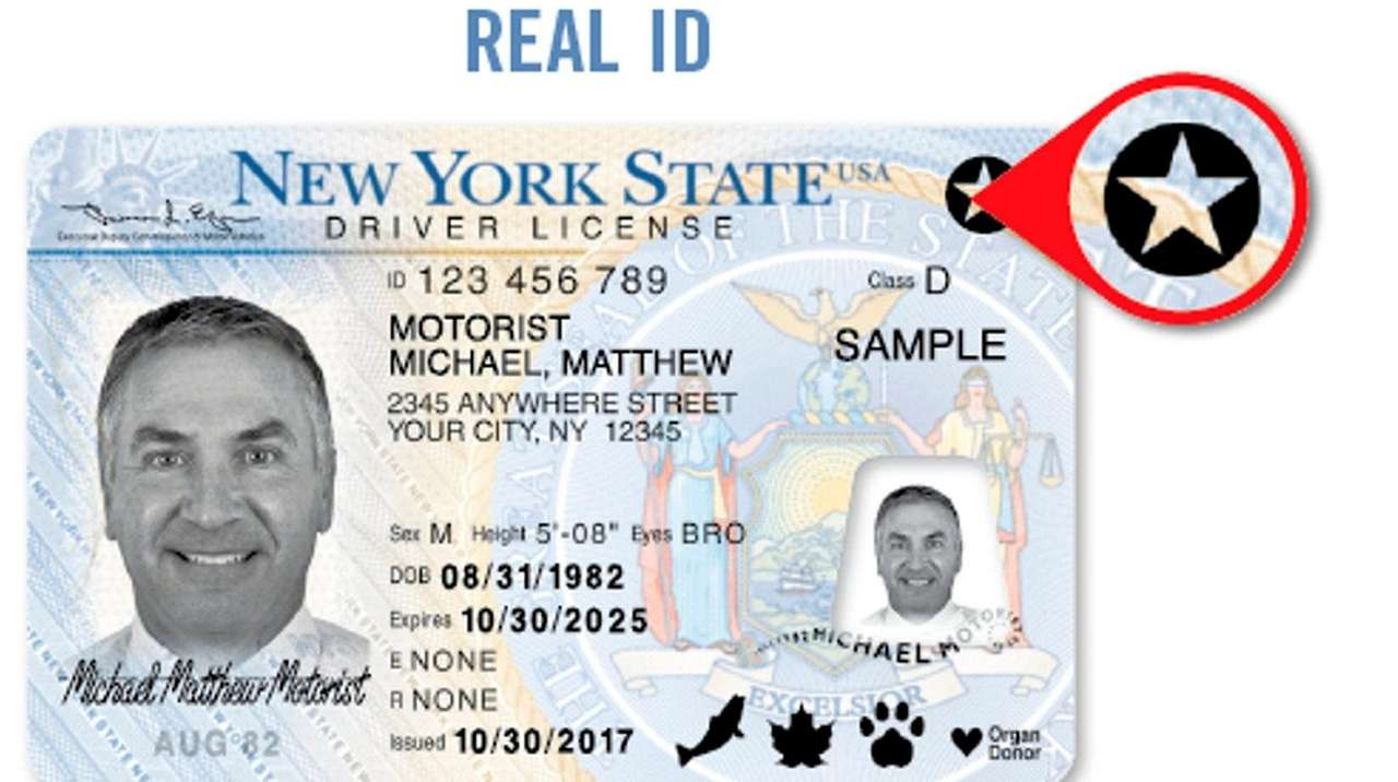 nyc tour guide license test