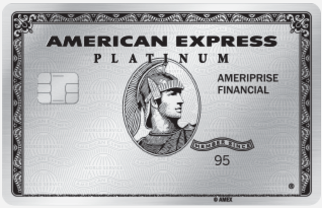 bank of america guide to benefits