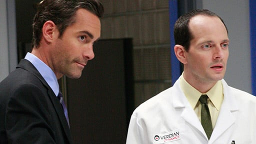 better off ted episode guide