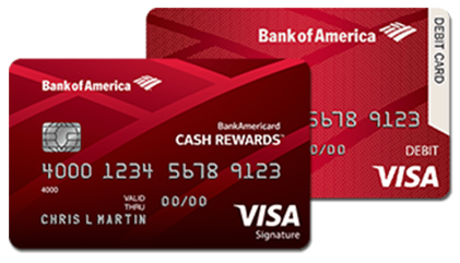 credit card guide for beginners