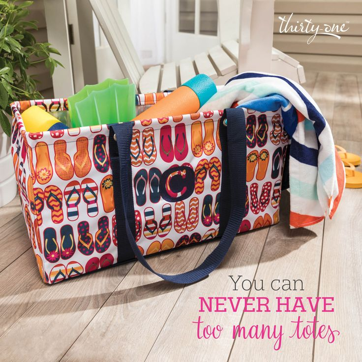 summer essentials guide thirty one