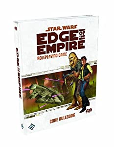 edge of the empire character creation guide