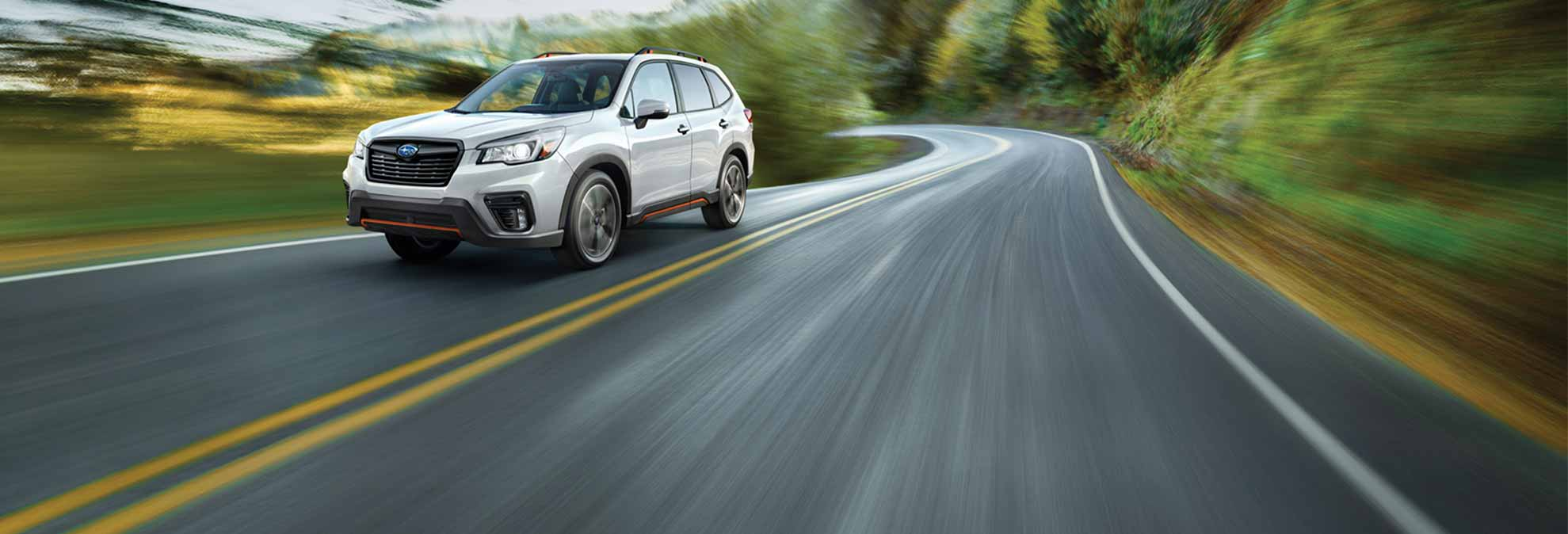 consumer reports car buying guide 2018