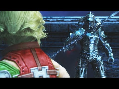 final fantasy xii leveling guide