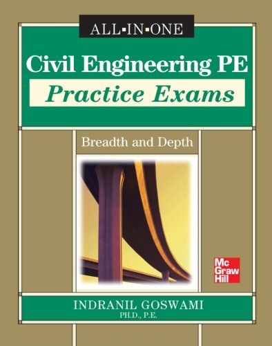 guide to passing the construction pe exam