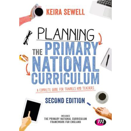 guide to the pre primary curriculum