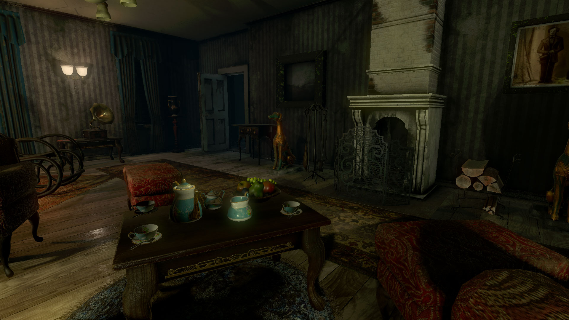 man of the house game guide