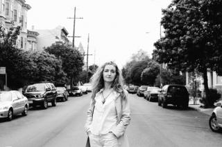 rebecca solnit field guide to getting lost
