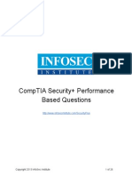 security+ guide to network security fundamentals review questions answers