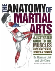 the illustrated guide to viking martial arts pdf