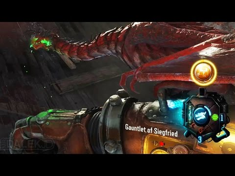 zombies in spaceland ee guide
